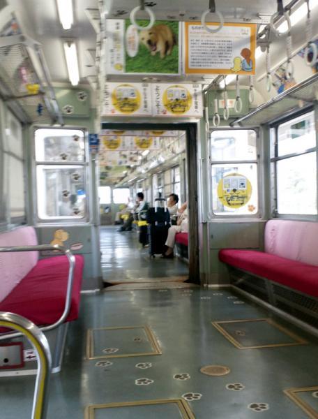 きな子電車02