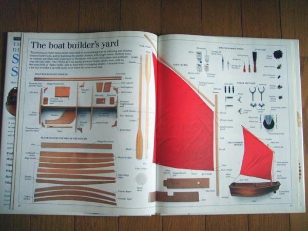 Ships and Sailing04