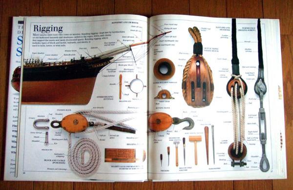 Ships and Sailing02