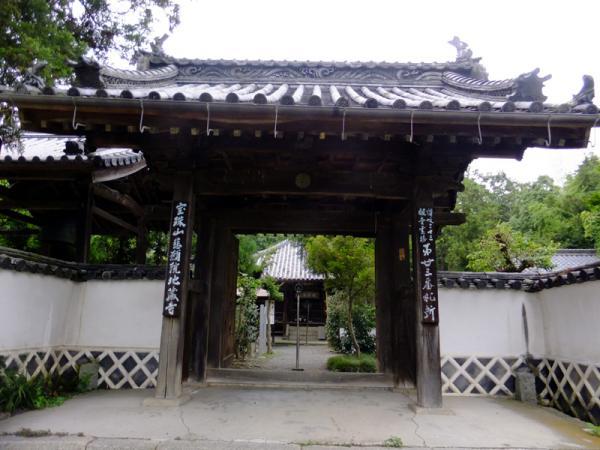 地蔵寺03