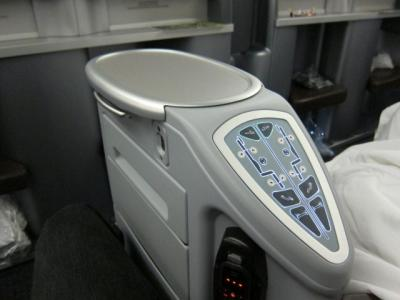 201112Pattaya-109.JPG