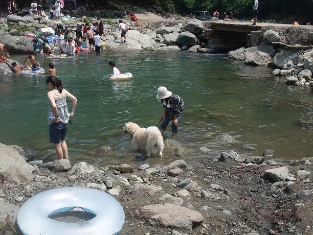 2011_0814青根キャンプ0123