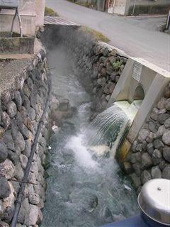 蔵王温泉散策2