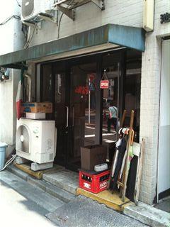 201007東京12