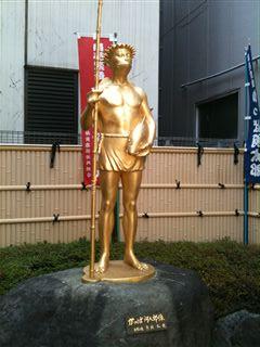 201007東京8