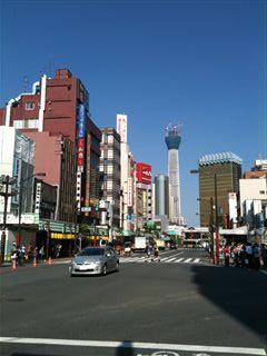 201007東京7