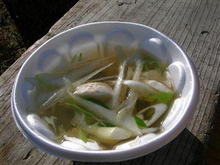 松島牡蠣祭り