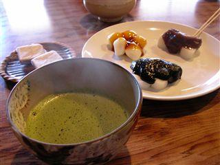 どんじき茶屋3
