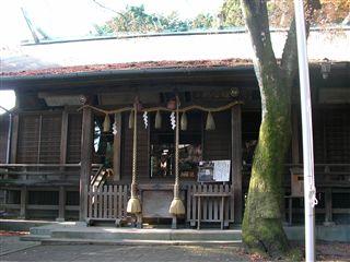 200911桜岡大神宮1