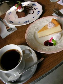 200911カフェモーツァルト4