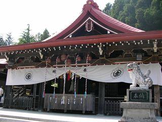 100521金蛇水神社4