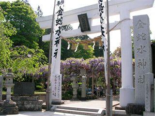 100521金蛇水神社1