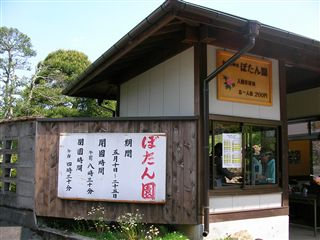 100521金蛇水神社6