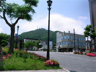 201007函館3