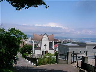 201007函館9