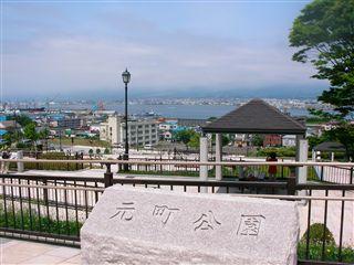 201007函館12