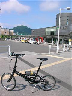 201007函館駅