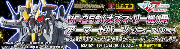 bnr_vf25s-ap_A01_fix.jpg