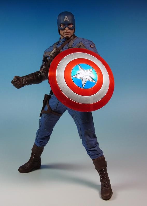 captain019.jpg