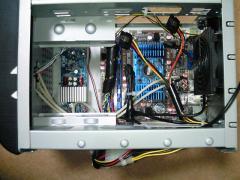 NEC_0357.jpg