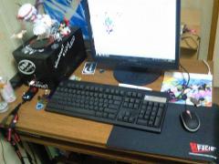 NEC_0404.jpg