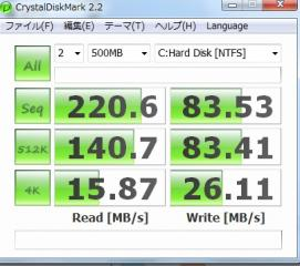 SSD_20091231002326.jpg