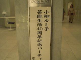 CIMG1254.jpg
