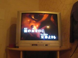 CIMG6142_20101128142943.jpg