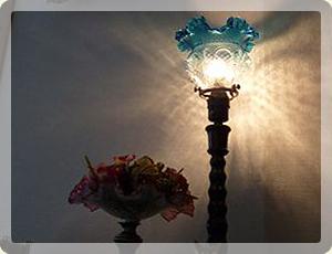 ランプシェード_3