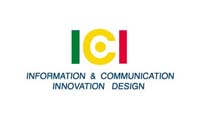 ICIデザイン研究所 Staff