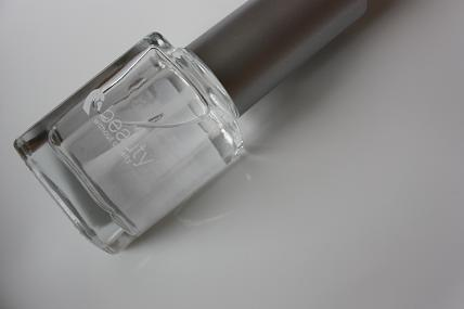 Beauty Without Cruelty, High Gloss Nail Color