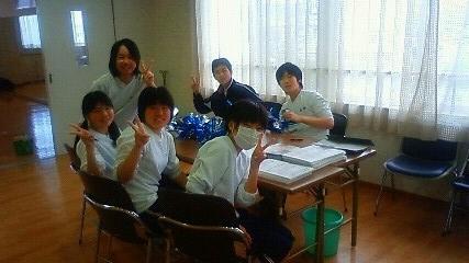 NEC_1126.jpg