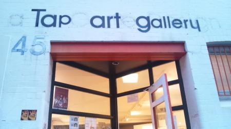 TAP Gallery