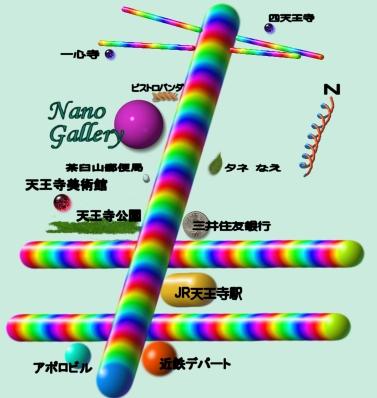map_nano.jpg