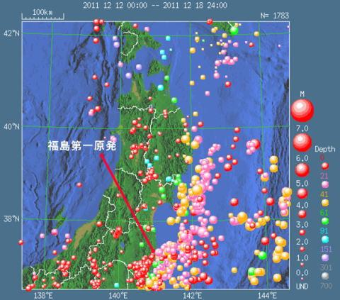 20111219-9.jpg