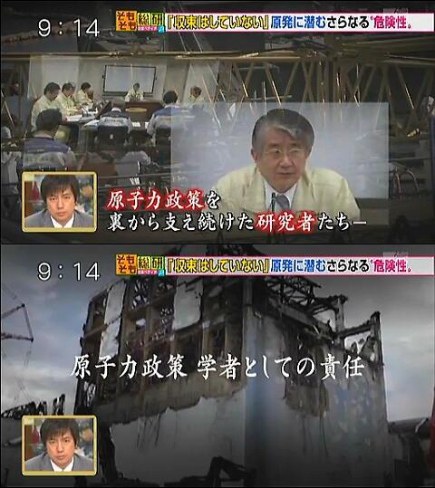 20120101-12.jpg
