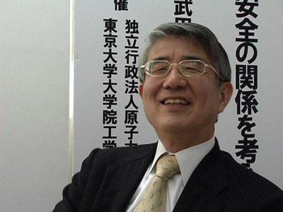 20120101-17.jpg
