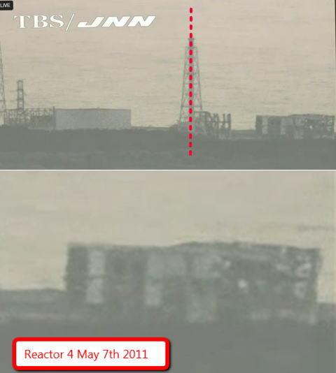 20120307-2.jpg