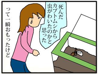 ビックリ!02