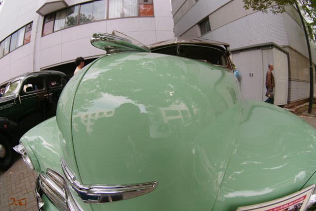 091101クラシックカー05
