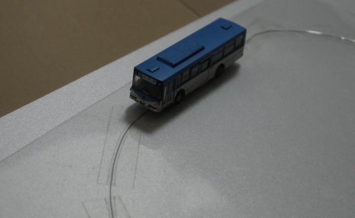 P1000241_.jpg