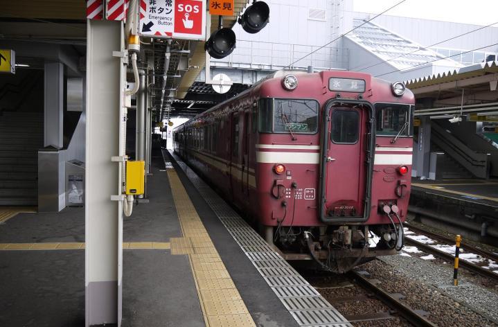 P1010398_.jpg