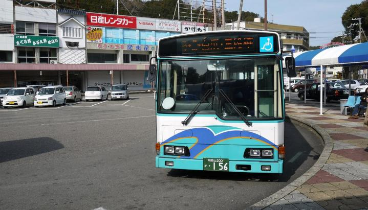 P1030077_.jpg