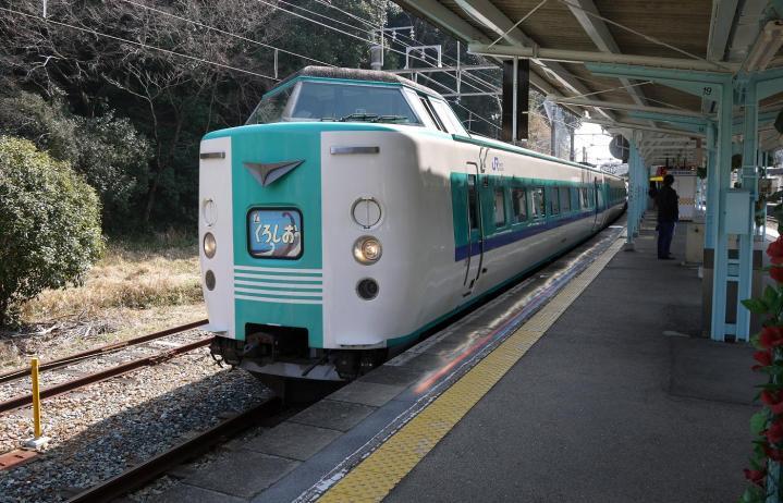 P1030212_.jpg