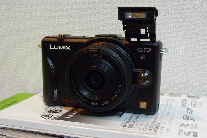 P1180434_.jpg