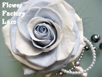 005+(6)_convert_20120127091422.jpg