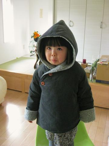 008_convert_20120118084204.jpg