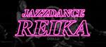dancecompany REIKA組さん