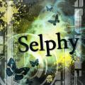 Selphy