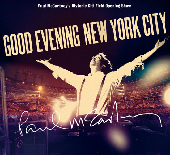 Paul_McCartney_Citi.jpg